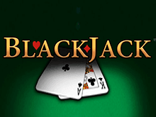 Онлайн демо Blackjack Professional Series